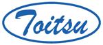 Toitsu Package