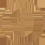 icon-environmental1