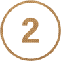icon-environmental2