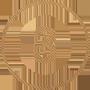 icon-environmental3