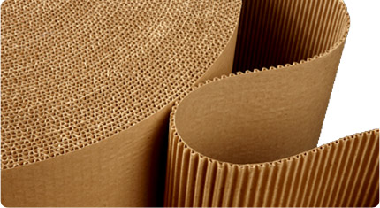 kind_corrugated2