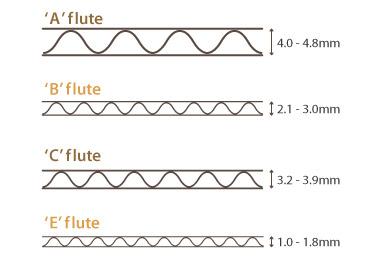 flute1-2