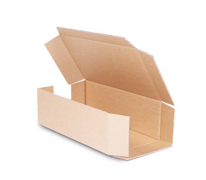 กล่อง Wrap‐Around